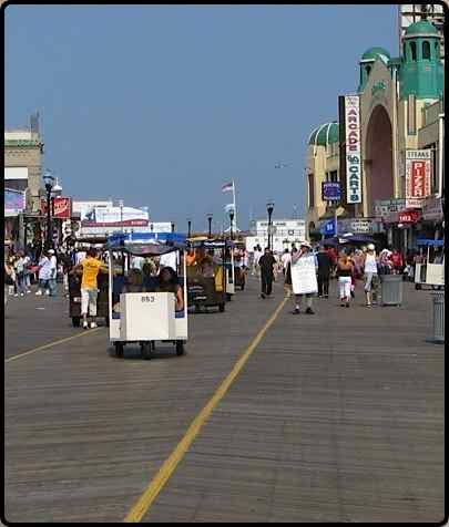 boardwalk-in-atlantic-city1