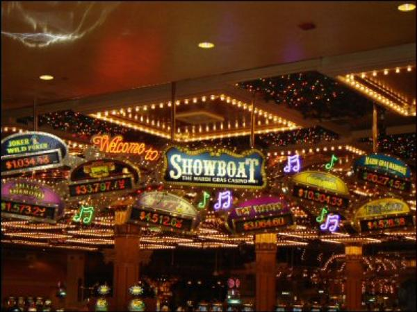 Show boat atlantic city casino smoking weed and gambling